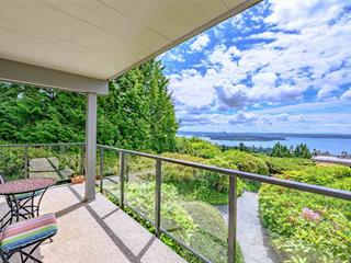 Apartment for sale in Panorama Village, West Vancouver, West Vancouver, 41 2216 Folkestone Way, 262486803 | Realtylink.org