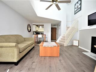 Apartment for sale in Brighouse South, Richmond, Richmond, 309 7431 Blundell Road, 262485171 | Realtylink.org