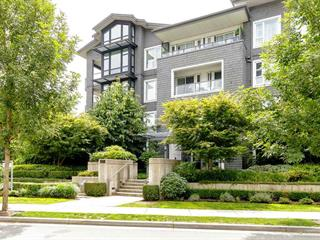 Apartment for sale in Riverwood, Port Coquitlam, Port Coquitlam, 203 550 Seaborne Place, 262500936 | Realtylink.org