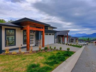 House for sale in Promontory, Chilliwack, Sardis, 2 5248 Goldspring Place, 262474726   Realtylink.org