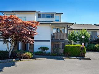 Apartment for sale in Courtenay, Courtenay East, 146 Back Rd, 471966 | Realtylink.org