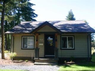 House for sale in Courtenay, Courtenay City, 1405 15th St, 471936 | Realtylink.org