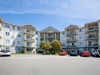 Apartment for sale in Nanaimo, Uplands, 4971 Songbird Pl, 471674 | Realtylink.org