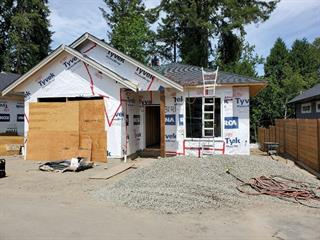 House for sale in Duncan, West Duncan, 3141 Cowichan Lake Rd, 471753   Realtylink.org
