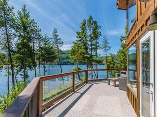 House for sale in Qualicum Beach, Qualicum North, 3664 Horne Lake Caves Rd, 471759 | Realtylink.org