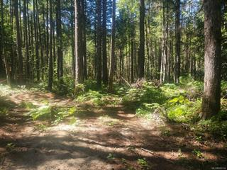 Lot for sale in Bowser, Bowser/Deep Bay, 670 Cowland Rd, 471741 | Realtylink.org