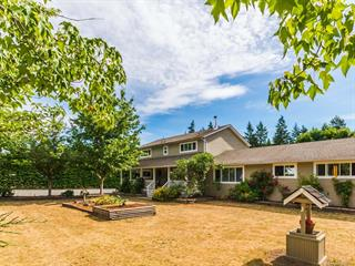 House for sale in Qualicum Beach, Qualicum North, 275 Kendon Dr, 471678 | Realtylink.org