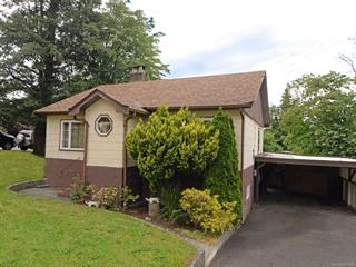 House for sale in Nanaimo, Brechin Hill, 990 Brechin Rd, 471711   Realtylink.org