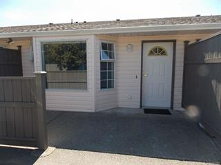 Townhouse for sale in Courtenay, Courtenay City, 11 1335 13th St, 471843 | Realtylink.org