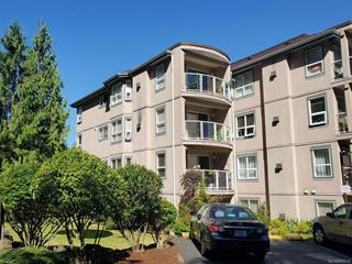 Apartment for sale in Chemainus, Chemainus, 3000 Oak St, 471795 | Realtylink.org