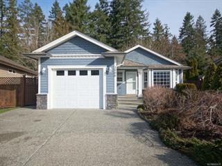 Manufactured Home for sale in Nanaimo, North Jingle Pot, 3906 Mimosa Dr, 471907 | Realtylink.org