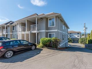Apartment for sale in Courtenay, Courtenay East, 130 Back Rd, 471864 | Realtylink.org