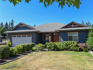 House for sale in Comox, Comox (Town Of), 2441 Tutor Dr, 471859 | Realtylink.org