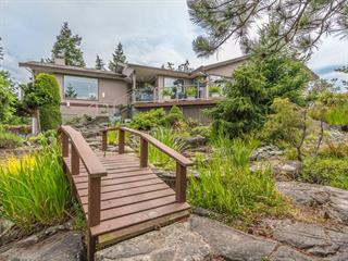 House for sale in Nanoose Bay, Fairwinds, 3484 Carlisle Pl, 471055 | Realtylink.org