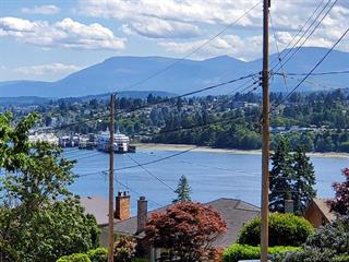 Lot for sale in Nanaimo, Departure Bay, 270 Prince John Way, 471054 | Realtylink.org