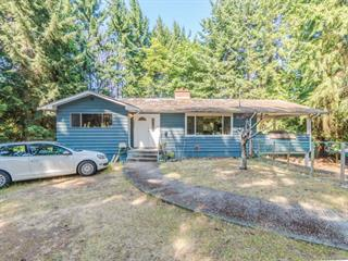 House for sale in Nanaimo, North Nanaimo, 5100 Hammond Bay Rd, 471132 | Realtylink.org