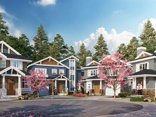 Townhouse for sale in Nanaimo, North Nanaimo, 114 5160 Hammond Bay Rd, 471077   Realtylink.org
