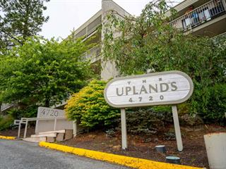 Apartment for sale in Nanaimo, North Nanaimo, 4720 Uplands Dr, 471397 | Realtylink.org