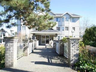 Apartment for sale in Nanaimo, Old City, 24 Prideaux St, 471334 | Realtylink.org