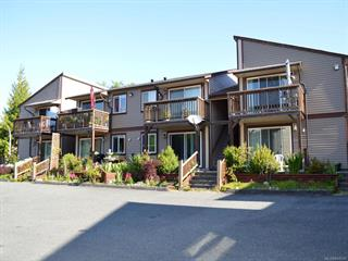 Townhouse for sale in Port Hardy, Port Hardy, 2 7063 Highland Dr, 471466 | Realtylink.org