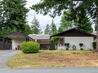 House for sale in Comox, Comox (Town Of), 2094 Noel Ave, 470639 | Realtylink.org