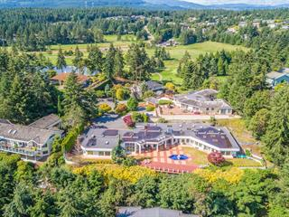 House for sale in Nanoose Bay, Fairwinds, 2222 Foxrun Pl, 470742   Realtylink.org