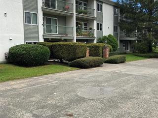 Apartment for sale in Courtenay, Courtenay East, 178 Back Rd, 470622 | Realtylink.org