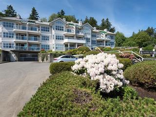 Apartment for sale in Campbell River, Campbell River South, 1216 Island S Hwy, 469417   Realtylink.org