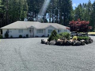 House for sale in Qualicum Beach, Qualicum North, 295 Larkdowne Rd, 470861 | Realtylink.org