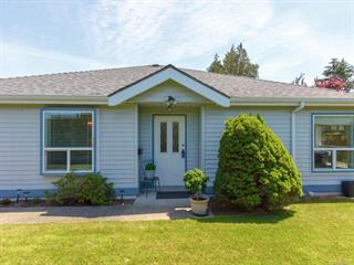 Townhouse for sale in Parksville, Parksville, 410 Harnish Ave, 470860 | Realtylink.org