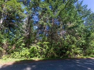 Lot for sale in Gabriola Island (Vancouver Island), Gabriola Island (Vancouver Island), Lt 72 Dunshire Dr, 470805 | Realtylink.org