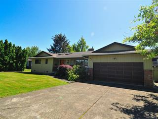 House for sale in Campbell River, Willow Point, 1835 Snowbird Cres, 470951 | Realtylink.org