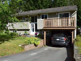 House for sale in Gold River, Gold River, 431 Maquinna Cres, 470884   Realtylink.org