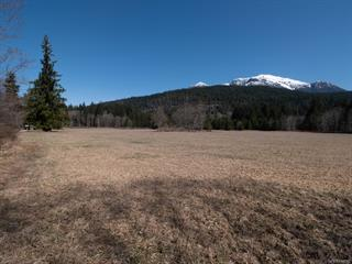 Lot for sale in Sayward, Kelsey Bay/Sayward, 1684 Sayward Rd, 471586 | Realtylink.org