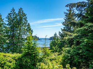 House for sale in Ucluelet, Ucluelet, 384 Marine Dr, 471555 | Realtylink.org