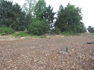 Lot for sale in Nanaimo, University District, 538 Menzies Ridge Dr, 456675 | Realtylink.org