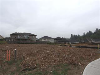 Lot for sale in Nanaimo, University District, 573 Menzies Ridge Dr, 456666 | Realtylink.org