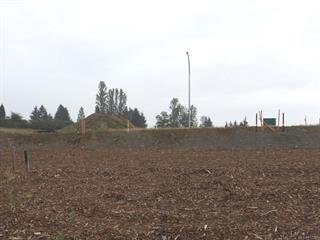 Lot for sale in Nanaimo, University District, 557 Menzies Ridge Dr, 456672   Realtylink.org