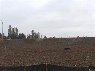 Lot for sale in Nanaimo, University District, 561 Menzies Ridge Dr, 456670   Realtylink.org