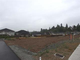 Lot for sale in Nanaimo, University District, 569 Menzies Ridge Dr, 456668 | Realtylink.org