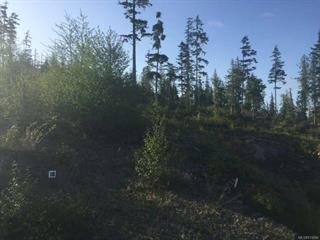 Lot for sale in Port Hardy, Port Hardy, 5735 Goletas Way, 455694 | Realtylink.org
