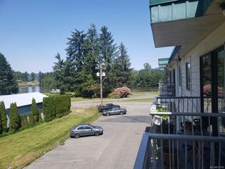 Apartment for sale in Sayward, Kelsey Bay/Sayward, 611 Macmillan Dr, 455769 | Realtylink.org