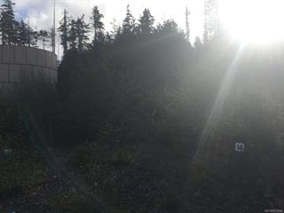 Lot for sale in Port Hardy, Port Hardy, 6610 Thomas Way, 455652 | Realtylink.org