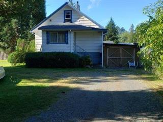 House for sale in Courtenay, Courtenay City, 1915 Cumberland Rd, 460267 | Realtylink.org