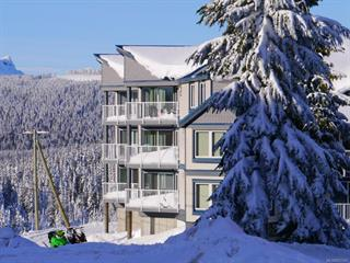 Apartment for sale in Courtenay, Mt Washington, 1320 Henry Rd, 459566 | Realtylink.org