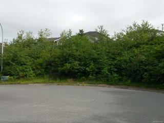 Lot for sale in Port McNeill, Port McNeill, 1857 Jensen Pl, 457362 | Realtylink.org