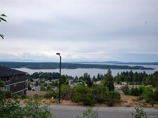 Lot for sale in Ladysmith, Ladysmith, 432 Thetis Dr, 468453 | Realtylink.org