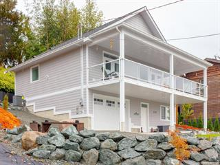 House for sale in Lake Cowichan, Lake Cowichan, 259 North Shore Rd, 468282   Realtylink.org
