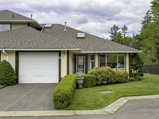 Townhouse for sale in Parksville, Parksville, 454 Morison Ave, 468996 | Realtylink.org