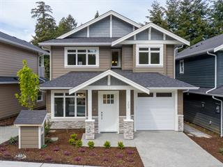 Townhouse for sale in Nanaimo, North Nanaimo, 104 5160 Hammond Bay Rd, 468896 | Realtylink.org